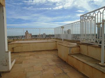 Comprar Apartamentos / Cobertura em Sertãozinho R$ 1.250.000,00 - Foto 27