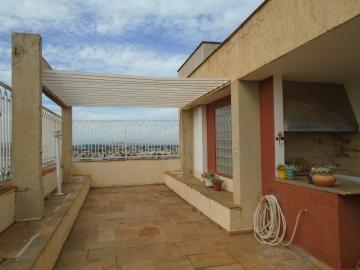 Comprar Apartamentos / Cobertura em Sertãozinho R$ 1.250.000,00 - Foto 29