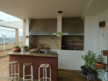 Comprar Apartamentos / Cobertura em Sertãozinho R$ 1.250.000,00 - Foto 26