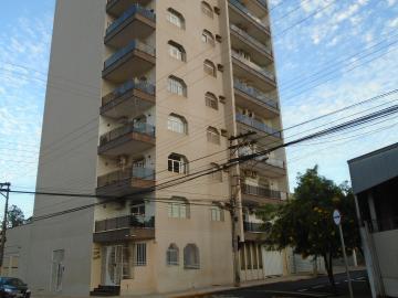 Sertaozinho Centro Apartamento Venda R$1.250.000,00 Condominio R$1.500,00 3 Dormitorios 2 Vagas