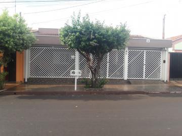 Casas / Padrão em Sertãozinho , Comprar por R$380.000,00