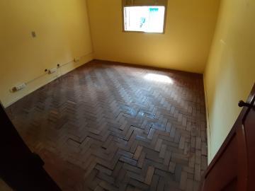 Alugar Casas / Padrão em Sertãozinho R$ 835,00 - Foto 6