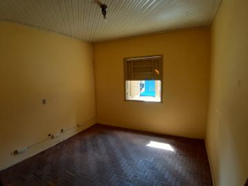 Alugar Casas / Padrão em Sertãozinho R$ 835,00 - Foto 7