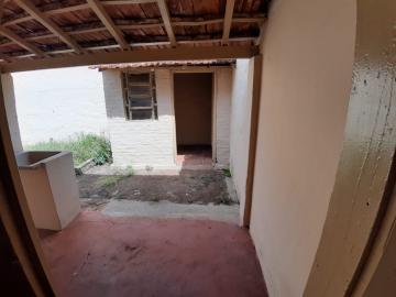 Alugar Casas / Padrão em Sertãozinho R$ 835,00 - Foto 18