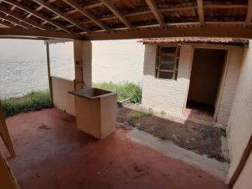 Alugar Casas / Padrão em Sertãozinho R$ 835,00 - Foto 19