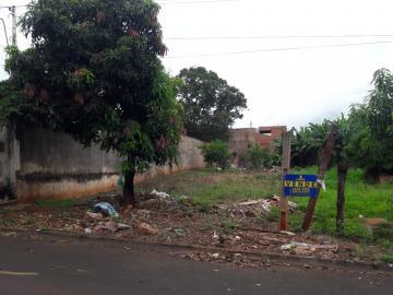 Terrenos / Padrão em Sertãozinho , Comprar por R$125.000,00
