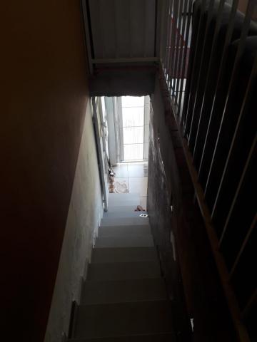 Comprar Casas / Padrão em Sertãozinho R$ 230.000,00 - Foto 9