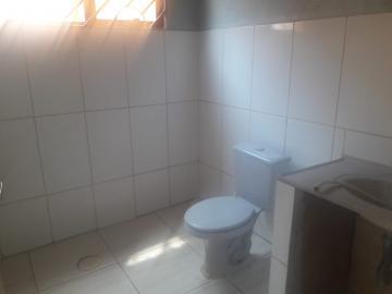 Comprar Casas / Padrão em Sertãozinho R$ 370.000,00 - Foto 7