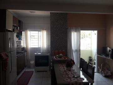 Comprar Casas / Padrão em Sertãozinho R$ 370.000,00 - Foto 12