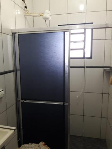 Comprar Casas / Padrão em Sertãozinho R$ 370.000,00 - Foto 28