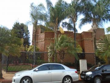 Sertaozinho Jardim 5 de Dezembro Casa Venda R$1.780.000,00 4 Dormitorios 4 Vagas Area do terreno 444.58m2 Area construida 410.58m2