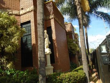 Comprar Casas / Padrão em Sertãozinho R$ 1.780.000,00 - Foto 18