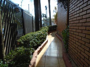 Comprar Casas / Padrão em Sertãozinho R$ 1.780.000,00 - Foto 14