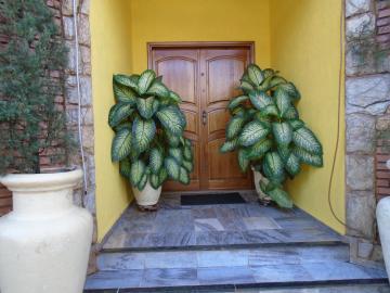 Comprar Casas / Padrão em Sertãozinho R$ 1.780.000,00 - Foto 15