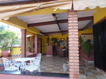 Comprar Casas / Padrão em Sertãozinho R$ 1.780.000,00 - Foto 60