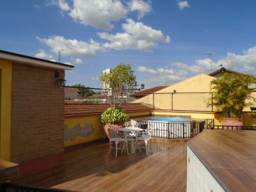 Comprar Casas / Padrão em Sertãozinho R$ 1.780.000,00 - Foto 62
