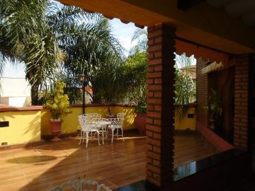 Comprar Casas / Padrão em Sertãozinho R$ 1.780.000,00 - Foto 58