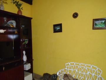 Comprar Casas / Padrão em Sertãozinho R$ 1.780.000,00 - Foto 23