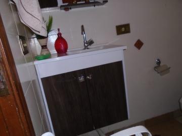 Comprar Casas / Padrão em Sertãozinho R$ 1.780.000,00 - Foto 38