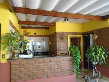 Comprar Casas / Padrão em Sertãozinho R$ 1.780.000,00 - Foto 54