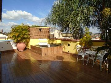 Comprar Casas / Padrão em Sertãozinho R$ 1.780.000,00 - Foto 55