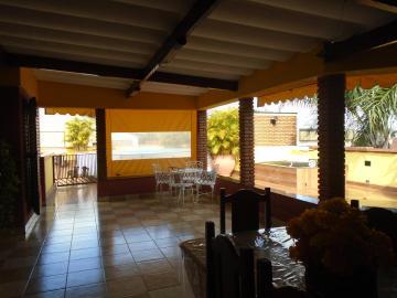 Comprar Casas / Padrão em Sertãozinho R$ 1.780.000,00 - Foto 57
