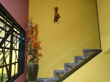 Comprar Casas / Padrão em Sertãozinho R$ 1.780.000,00 - Foto 46
