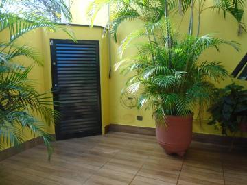 Comprar Casas / Padrão em Sertãozinho R$ 1.780.000,00 - Foto 47