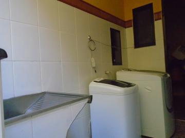 Comprar Casas / Padrão em Sertãozinho R$ 1.780.000,00 - Foto 48