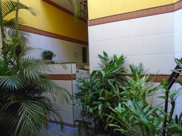 Comprar Casas / Padrão em Sertãozinho R$ 1.780.000,00 - Foto 49
