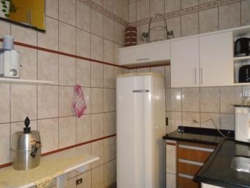 Comprar Casas / Padrão em Sertãozinho R$ 1.780.000,00 - Foto 16