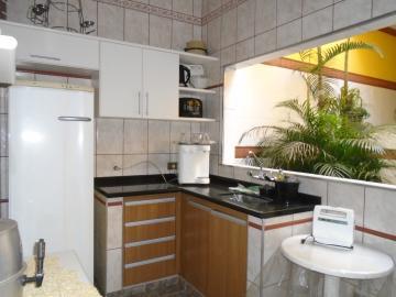Comprar Casas / Padrão em Sertãozinho R$ 1.780.000,00 - Foto 17