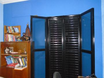 Comprar Casas / Padrão em Sertãozinho R$ 1.780.000,00 - Foto 28