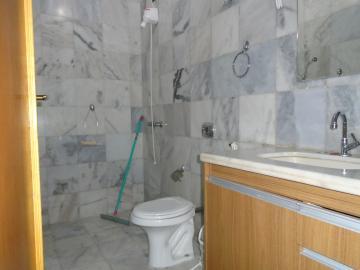 Comprar Casas / Padrão em Sertãozinho R$ 1.780.000,00 - Foto 24