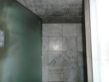 Comprar Casas / Padrão em Sertãozinho R$ 1.780.000,00 - Foto 43