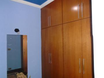 Comprar Casas / Padrão em Sertãozinho R$ 1.780.000,00 - Foto 35