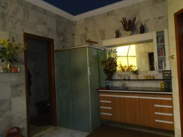 Comprar Casas / Padrão em Sertãozinho R$ 1.780.000,00 - Foto 37