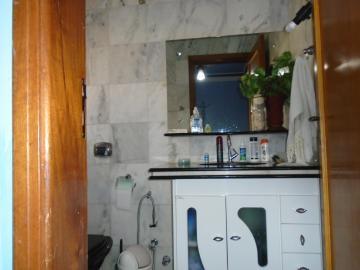 Comprar Casas / Padrão em Sertãozinho R$ 1.780.000,00 - Foto 29