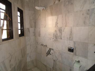 Comprar Casas / Padrão em Sertãozinho R$ 1.780.000,00 - Foto 44