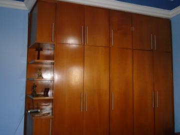 Comprar Casas / Padrão em Sertãozinho R$ 1.780.000,00 - Foto 34