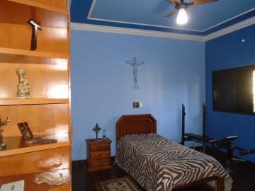 Comprar Casas / Padrão em Sertãozinho R$ 1.780.000,00 - Foto 30