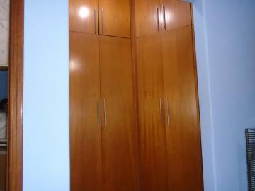 Comprar Casas / Padrão em Sertãozinho R$ 1.780.000,00 - Foto 32