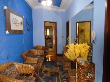Comprar Casas / Padrão em Sertãozinho R$ 1.780.000,00 - Foto 7