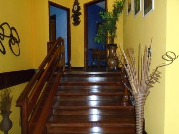 Comprar Casas / Padrão em Sertãozinho R$ 1.780.000,00 - Foto 21