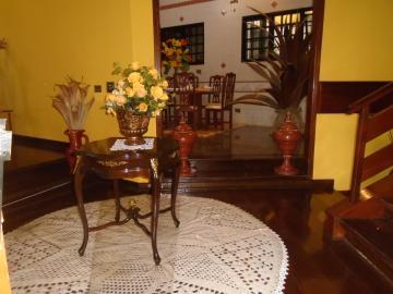Comprar Casas / Padrão em Sertãozinho R$ 1.780.000,00 - Foto 10