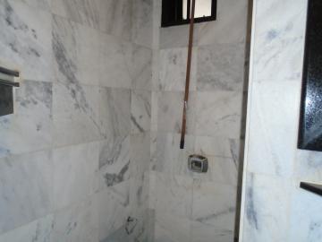 Comprar Casas / Padrão em Sertãozinho R$ 1.780.000,00 - Foto 11