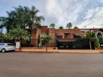 Alugar Casas / Padrão em Sertãozinho. apenas R$ 1.780.000,00