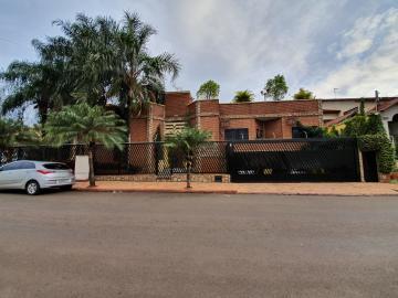 Comprar Casas / Padrão em Sertãozinho R$ 1.780.000,00 - Foto 20