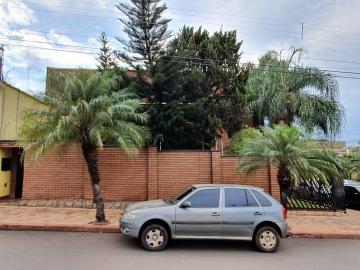 Comprar Casas / Padrão em Sertãozinho R$ 1.780.000,00 - Foto 22