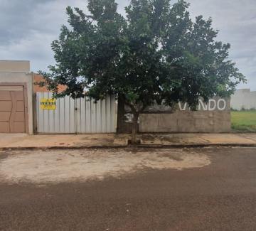 Terrenos / Padrão em Sertãozinho , Comprar por R$100.000,00